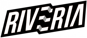Riveria logo
