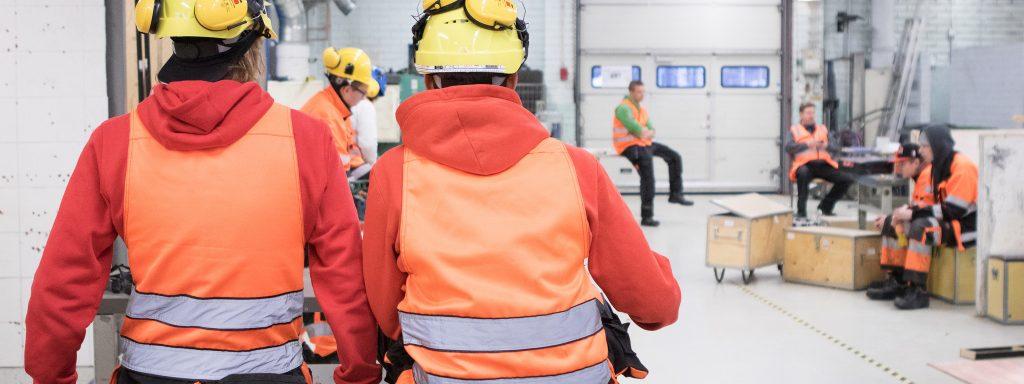 Työttömille lisää tukea, matkakorvauksiin tiukennuksia – näin uusi laki uudisti työllisyyspalveluita