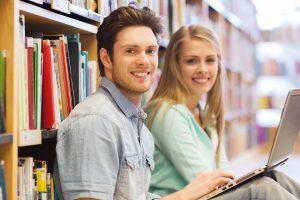 Korkeakoulujen valintajärjestelyistä poikkeustilanteissa