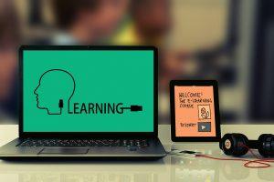 Otatko opiksesi – ilmainen äänikirja Riverialaisille