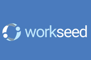 workseed